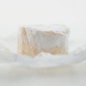 Bloomy-rind Cheeses