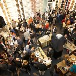Kohler Food & Wine