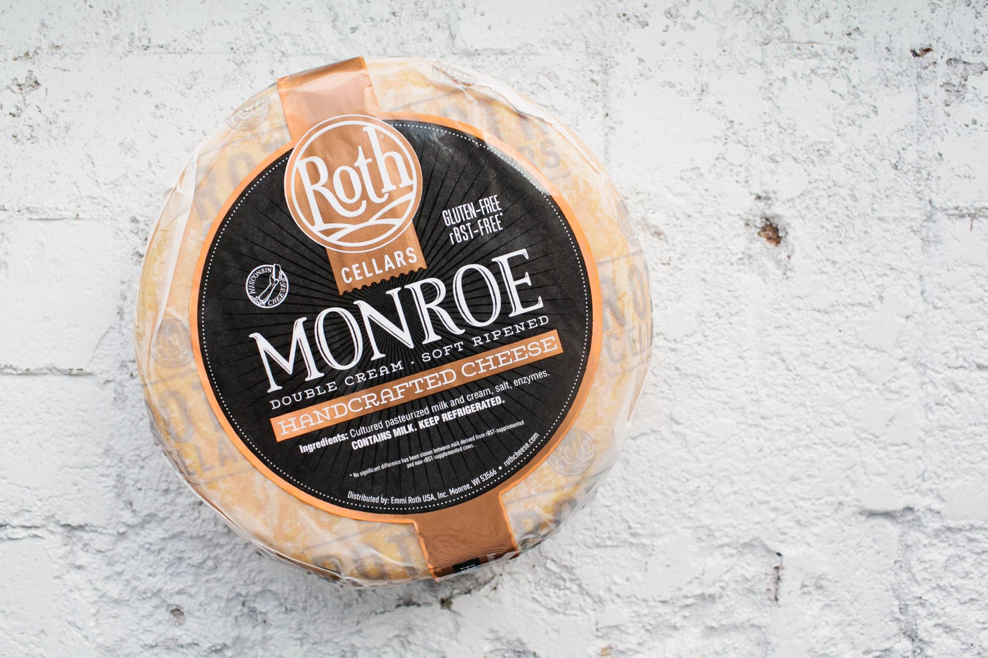 Roth Monroe