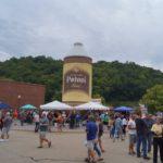 Potosi Brewfest
